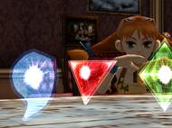 Moon Crystals 2