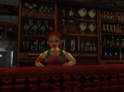 Polly screenshot.png
