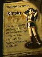 Kirala (2)
