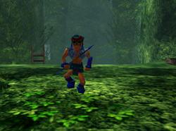 Tikatika screenshot.png