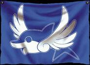 Fina Flag