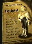Enrique (6)