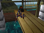 Kirala screenshot