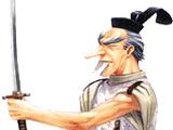 Ryu-Kan