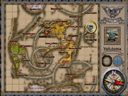 Wander birds map.png
