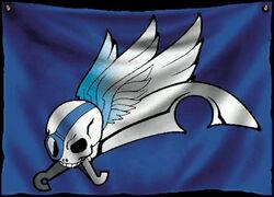 Vyse Flag.jpg