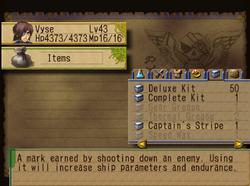 Captain's Stripe.png