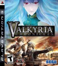 Valkyria Chronicles.jpg