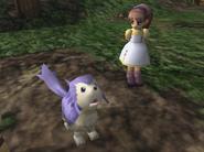 Pow screenshot