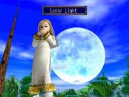 SOA Lunar Light