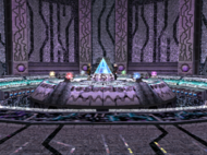 Moon Crystals raise Soltis