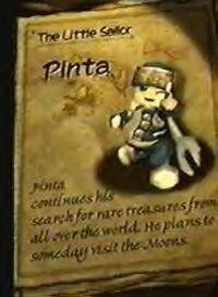 Pinta (2).jpg