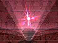 Red Moon Crystal