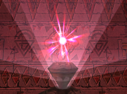 Red Moon Crystal.png