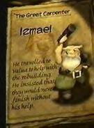 Izmael (2)