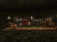 Ryu-Kan's shop 2