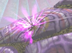 Moon Crystal Purple 1.png