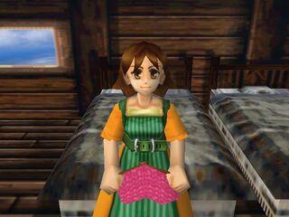Character Jessica.jpg