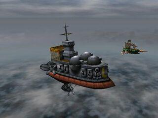 Ship Enemy Normal02.jpg
