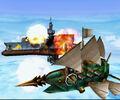 SoAPre Ship Battle.jpg