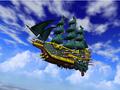 Ship Blackbeard.png