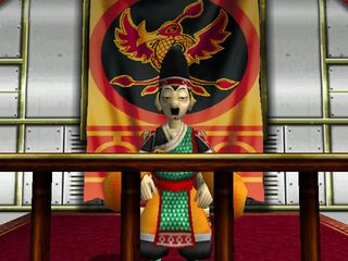 Character Muraji.jpg