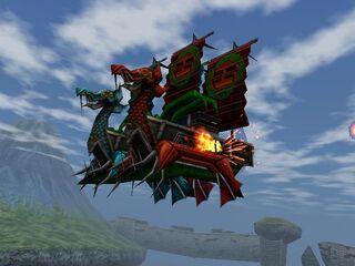 Ship Yin Yang.jpg