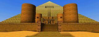 Temple of Pyrynn.jpg