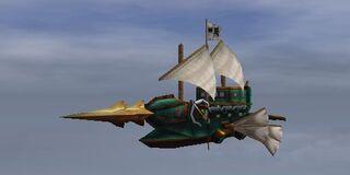 Playable Ship Little Jack.jpg
