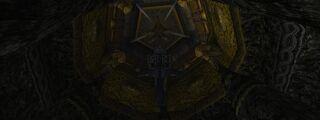 Maw of Tartas (dungeon).jpg