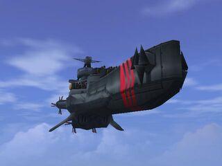 Ship Enemy Boss17.jpg