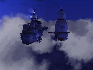 Ship Valuan Battleship.jpg