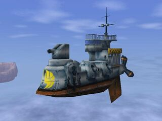 Ship Enemy Normal01.jpg