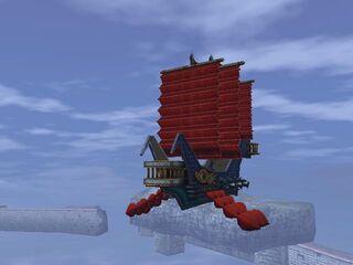 Ship Enemy Boss12.jpg