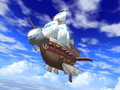 Ship Albatross.png