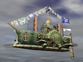 Ship Ironclad.png