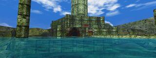 Shrine Island.jpg