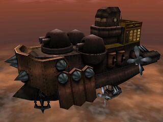 Ship Enemy Boss08.jpg