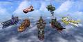 Ship Valuan Flagships.png
