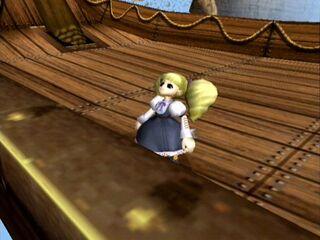 Character Maria.jpg