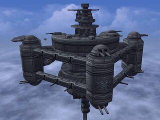 Ship Enemy Boss18.jpg