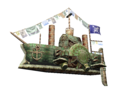 Ship Ironclad noBG.png