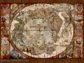 Wallpaper map a.png