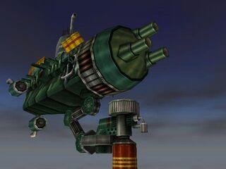 Ship Enemy Boss04.jpg