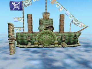 Ship Ironclad.jpg