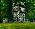 SoAPre Gates of Rixis 2.jpg