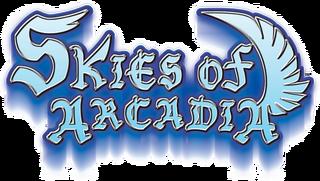 Skies of Arcadia Logo.png