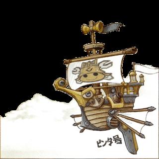 Ship Pinta.png