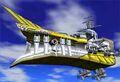 Ship Cygnus.jpg