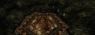 Maw of Tartas (shrine).jpg